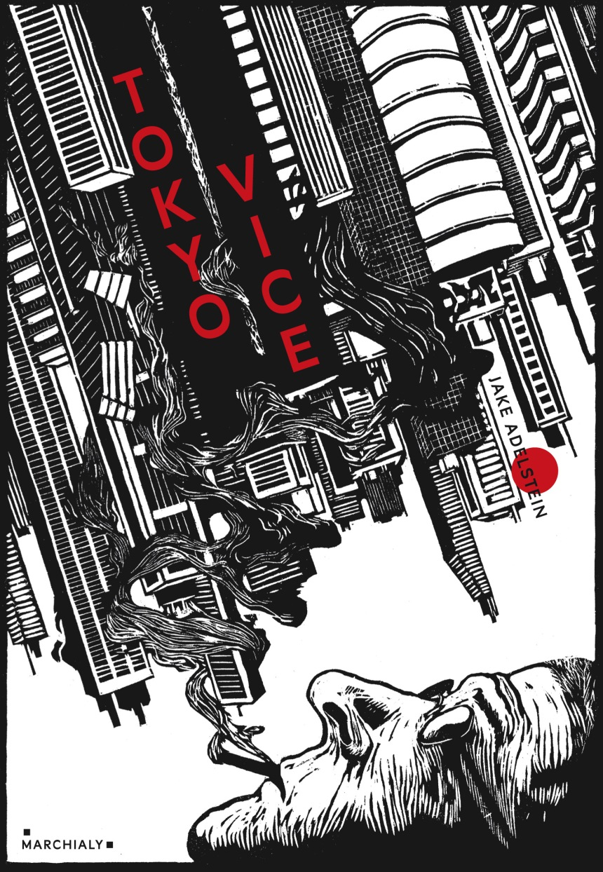 couv-tokyo-vice