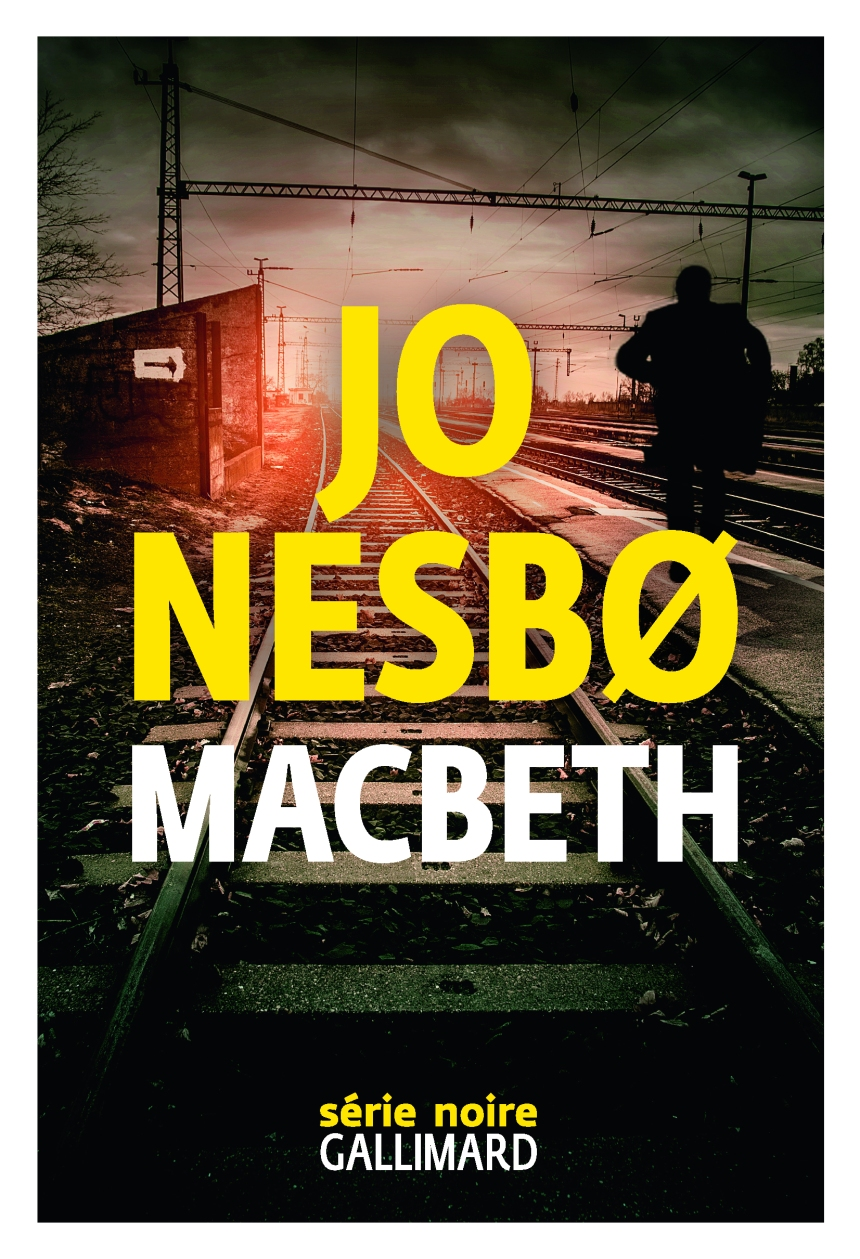 G01780_Nesbo_macbeth.indd
