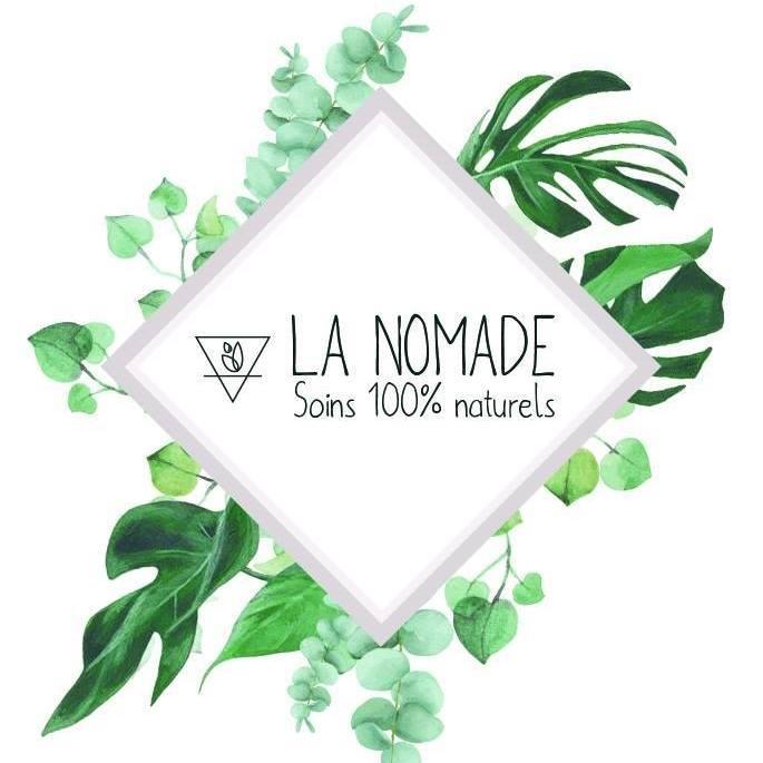 lanomade_logo.jpg