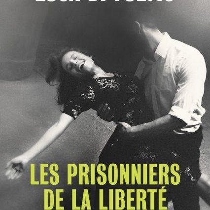 couv_Prisonniers-de-la-liberté-600x890