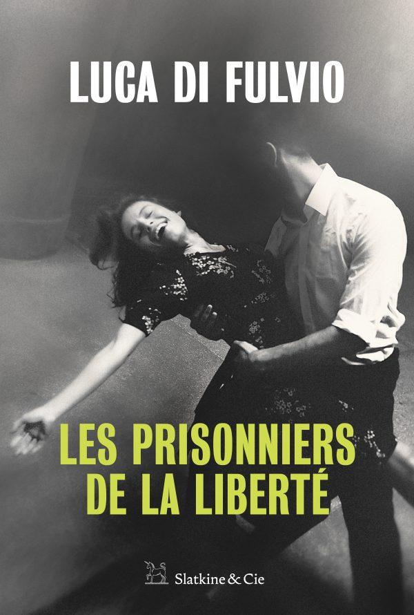 couv_Prisonniers-de-la-liberté-600x890.jpg